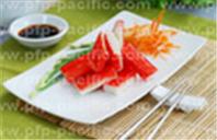 Imitation Crab Meat (Stick) Premium