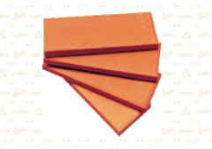 Terracotta Tile P-162