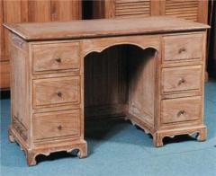 Desk 6-drawers fw223