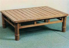 Coffee Table fw107