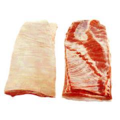 Pork Belly Bone In