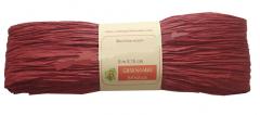 Red Machinemade SAA Paper Rolls