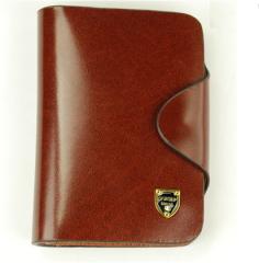 Wallet TOLEDO