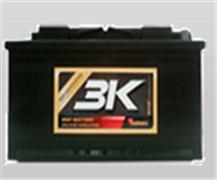 IEC Standard battery