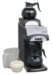 Bunn. Coffee Brewing and dispenser