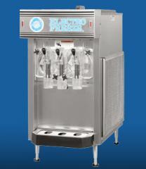 Electro Freeze Model DH10
