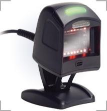 Barcode scanner Magellan 1100i