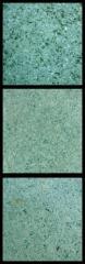 Sukabumi green tiles
