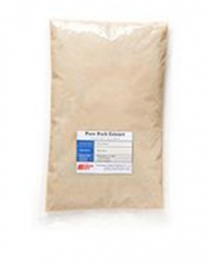 S Series Pure Pork Extract