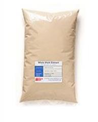 W Series White Pork Extract