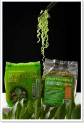 Moroheiya Noodle (Non Soup)