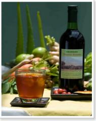 Organic Enzyme Drink