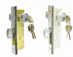 Thaiyoma door locks