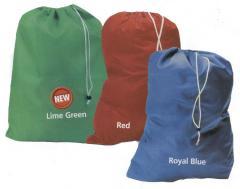 Aquamarine Bags