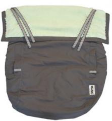 Moby Ro SK Pouch