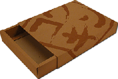 General Boxes