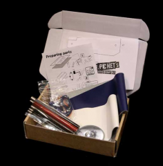 Leather Craft Kit