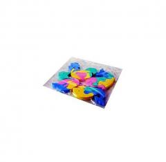 Bath tube toys