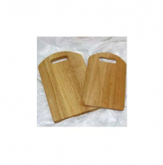 Wooden сhopping board