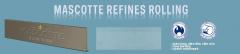 Mascotte Elements Slim Size