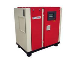 Screw Air Compressor MX