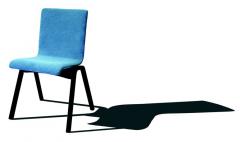 Chair H2 fabric