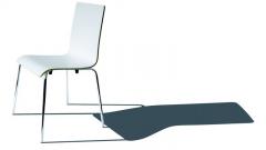 Chair H1 A