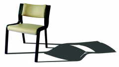 Chair MD6