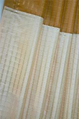 Italian silk curtains 198