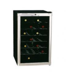 Wine celler CW-80AD (28 Bottles)