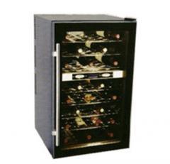 Wine celler CW-110ADT (40 Bottles)