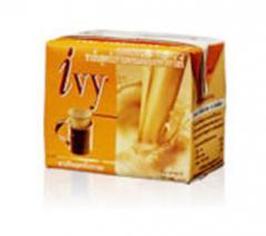 Ivy Traditional Thai Tea
