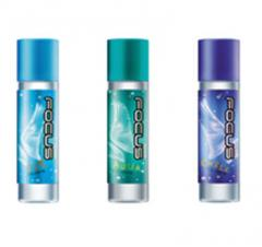 Focus Cool Cologne