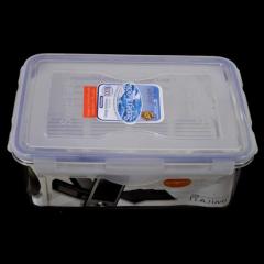 Airtight Food Storage Box 5056/1