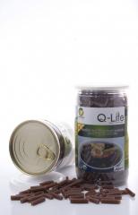 Organic Rice Noodles