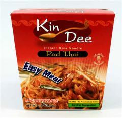 Instant Rice Noodle Pad Thai Flavor