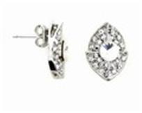 Earrings KER014