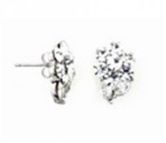 Earrings KER017