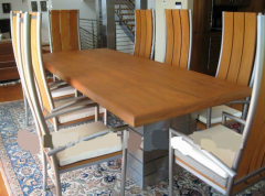 Dining tables and Furniture