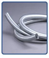Flexible Metal Duct