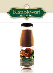 Oriental Braised Beef Seasoning Paste (Rich flavor infused with traditional Asian taste)