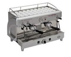 Elektra - Modern D1-S two unit semi-automatic