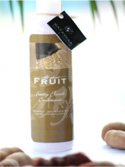 Fruity Floral Lotion