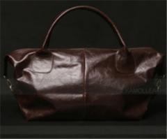 Luggage BLG-0001-PU