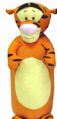 Tigger Blooster Body