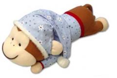 Tukkun Side Pillow