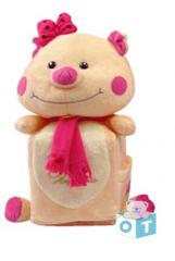 Pigglinda Mini Box
