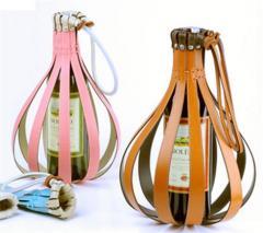 Wine holder WB-0001