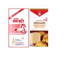 Wheat flour for bread (Red Horse)