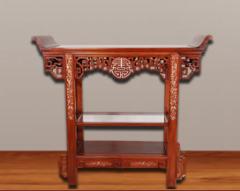 Altar Table CM032-I
